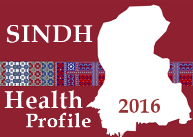 Health Profile of Sindh